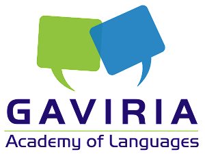 Gaviria Academy of Languages