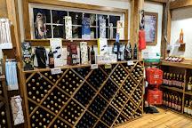 Vynecrest Winery, Breinigsville, United States