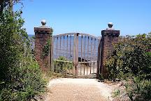 Elizabethan Gardens, Manteo, United States