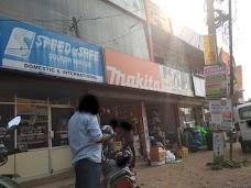 Matha Tools And Hardware thiruvananthapuram