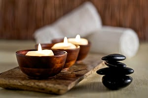Massenka - Massage Therapy & Beauty Treatments