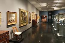 Winnipeg Art Gallery, Winnipeg, Canada