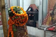 Shivkoti Mahadev Temple, Allahabad, India