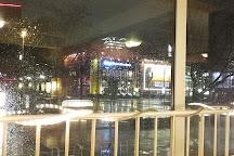 Imperial Theater, Hamburg, Germany
