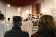 Chiesa di San Biagio, Nola, Italy