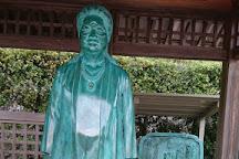 Izumo Shrine Iwao Bunshi, Yosano-cho, Japan