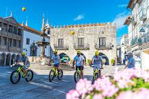 Portugal Active, Viana do Castelo, Portugal
