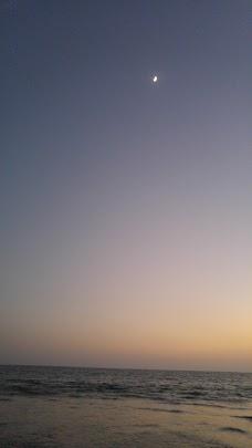 A-10 Hut Hawksbay Karachi