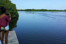 Laguna Bavaro, Punta Cana, Dominican Republic