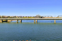 Tempe Town Lake, Tempe, United States