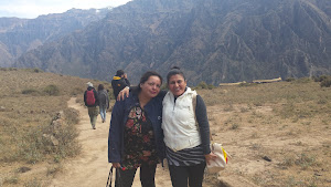 Mundo Andino Travel Agencia de Viajes y Turismo 6