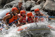 Echo Canyon River Expeditions - Day Trips, Cañon City, United States