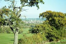 Hinksey Heights Golf Club, Oxford, United Kingdom