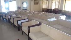 Jaipur sofa cleaners – carpet+car+sofa+chairs dry cleaning jaipur