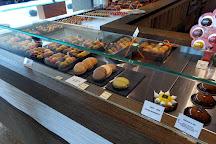 Yver Chocolatier Patissier, Granville, France