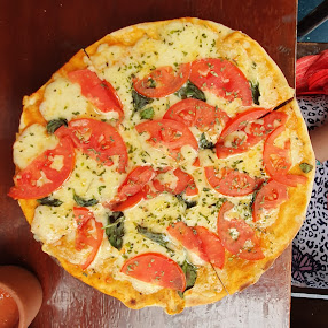 Pizzeria Quinua 2