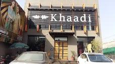KHAADI Sargodha