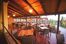 Miramonte Winery, Temecula, United States