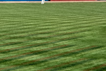 CHS Field, Saint Paul, United States
