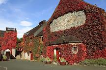 Blair Athol Distillery, Pitlochry, United Kingdom