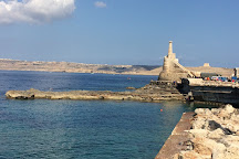 Plongee Malte, St. Paul's Bay, Malta