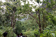 Dhoopgarh, Pachmarhi, India