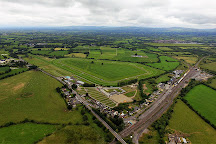 Tipperary Racecourse, Tipperary, Ireland