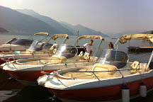 Newton - Rent a Boat, Dongo, Italy