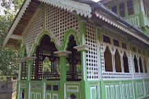 Maduwanwela Walawwa, Suriyakanda, Sri Lanka