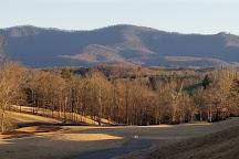 Silver Creek Golf Club, Morganton, United States