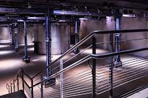 Atelier des Lumieres, Paris, France