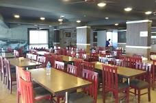 Thalassery Restaurant Ooty ooty