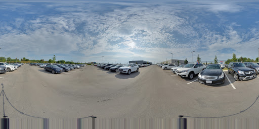 Audi Oakville | Toronto Google Business View