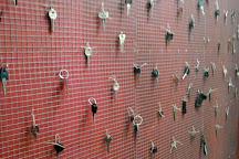 Escape Room Kamer 51, Middelburg, The Netherlands