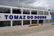 Parque Natural do Douro Internacional, Northern Portugal, Portugal