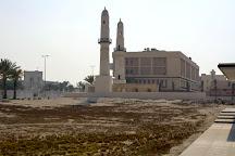 Khamis Mosque, Manama, Bahrain