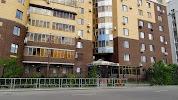 Тюменская энергосбытовая компания, улица Володарского на фото Тюмени