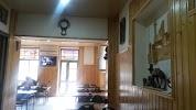 Cayxana Kafe Retro, улица Камиля Балакишиева, дом 26 на фото Баку
