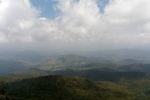 Kirigalpotta, Ohiya, Sri Lanka