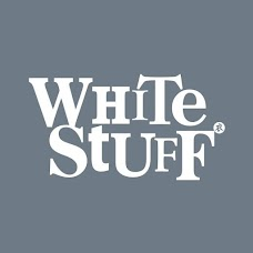 White Stuff Oxford oxford