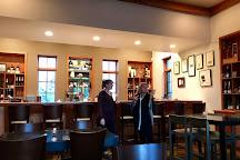 Ponzi Wine Bar, Dundee, United States