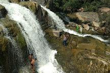 Kaundinya Wildlife Sanctuary, Chittoor, India