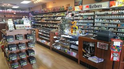 Rose Glen North Dakota ⁓ Try These Smoke Shops In Delaware Ohio
