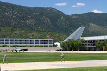 United States Air Force Academy, Colorado Springs, United States