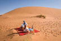 4x4 Desert Safari Dubai, Dubai, United Arab Emirates