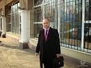 ИП Матвеев Олег Валентинович, улица Мира, дом 8 на фото Вологды