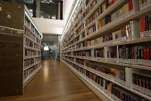 Library @ Orchard, Singapore, Singapore