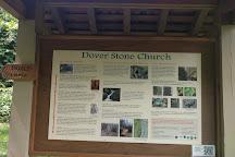 Stone Church, Dover Plains, United States