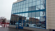 Банк открытие, Пролетарский проспект на фото Щёлкова
