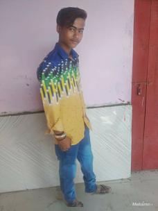 Vijaya Bank mumbai